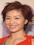Christine Ng