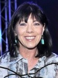 Christine Paul-Podlasky profil resmi