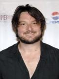 Christopher Evan Welch profil resmi