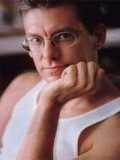 Christopher Leitch profil resmi