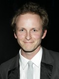 Christopher Redman