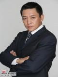 Chun Sun