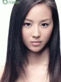 Chun-ning Chang profil resmi