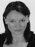 Clare Mcglinn