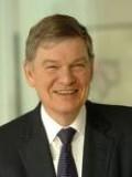 Clive Ward