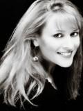 Connie Lamothe