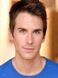 Corey Saunders profil resmi