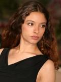 Corina Campos