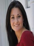 Corinne Biazzo profil resmi