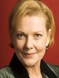Cornelia Köndgen profil resmi