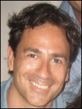 Craig Rosenberg profil resmi