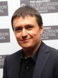 Cristian Mungiu profil resmi