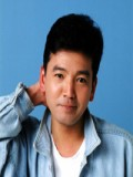 Daiki Nakamura profil resmi