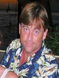 Dan Ballard profil resmi