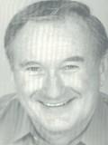 Dan Fitzgerald profil resmi