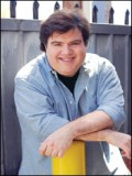Dan Schneider profil resmi