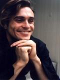 Daniel Goddard profil resmi