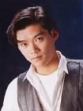 Daniel Kwok profil resmi