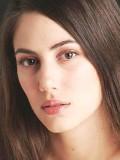 Daniela Virtzer profil resmi