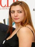 Daniella García-Lorido