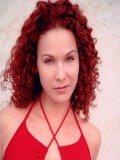 Danielle Hampton profil resmi