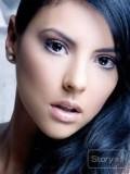 Danina Jeftic