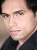 Danny Arroyo profil resmi