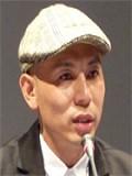 Dante Lam profil resmi