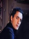 Dany Brillant profil resmi