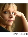 Daphne Ashbrook profil resmi