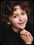 Darien Provost profil resmi