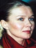 Dariya Mikhaylova profil resmi