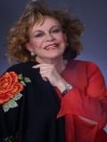 Darlene Glória profil resmi