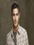 Dave Annable profil resmi