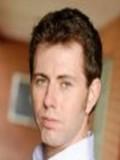 David Aranovich profil resmi