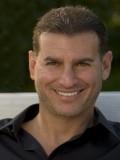 David Danello profil resmi