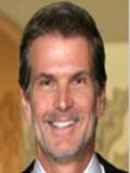David David Katzman