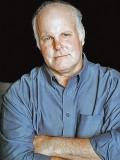 David Dwyer profil resmi