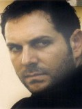 David Kallaway