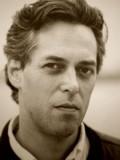 David Lascelles profil resmi