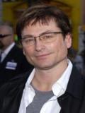 David McNally profil resmi