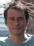 David Price profil resmi