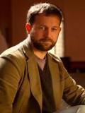 David Ryan profil resmi