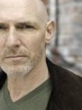 David Schaap profil resmi