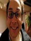 David Wain profil resmi
