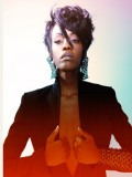 Dawn Richard profil resmi