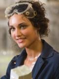 Débora Nascimento profil resmi