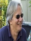 Dean Parisot profil resmi
