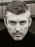 Dean Slater