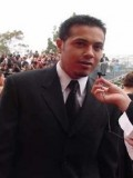 Demetrius Navarro profil resmi